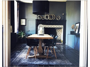 Sale House 7 rooms 315m² Étaples (62630) - Photo 1