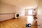 Vente Maison 6 pièces 133m² Fragnes (71530) - Photo 2