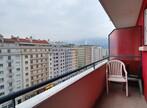Vente Appartement 3 pièces 53m² Grenoble (38000) - Photo 2