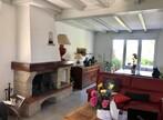 Vente Maison 5 pièces 103m² Talmont-Saint-Hilaire (85440) - Photo 3