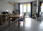 Vente Appartement 4 pièces 79m² Montélimar (26200) - Photo 7