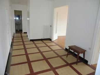 Location Appartement 4 pièces 92m² Grenoble (38100) - Photo 1