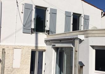 Vente Maison 3 pièces 61m² La Rochelle (17000) - Photo 1