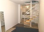 Location Maison 3 pièces 65m² Ambilly (74100) - Photo 5