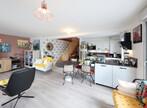 Vente Appartement 4 pièces 92m² Vaulnaveys-le-Haut (38410) - Photo 5