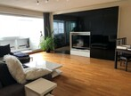Vente Appartement 5 pièces 101m² Mulhouse (68100) - Photo 1