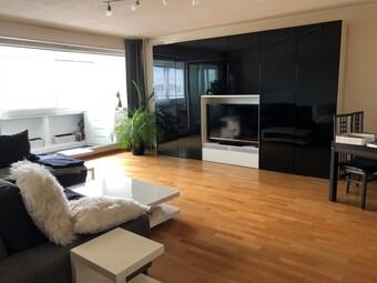 Vente Appartement 5 pièces 101m² Mulhouse (68100) - Photo 1