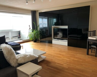 Vente Appartement 5 pièces 101m² Mulhouse (68100) - photo