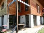 Vente Maison 7 pièces 193m² Grenoble (38100) - Photo 11