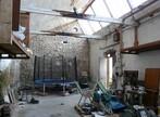 Vente Maison 130m² Proche Cours - Photo 11