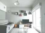 Vente Maison 4 pièces 70m² Aix-Noulette (62160) - Photo 3