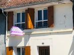 Vente Maison 3 pièces 70m² Saint-Genix-sur-Guiers (73240) - Photo 4