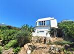 Vente Maison Île du Levant (83400) - Photo 4