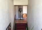 Vente Maison 8 pièces 280m² A 3 min de Rupt-Sur-Saône - Photo 9
