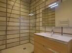 Vente Appartement 3 pièces 58m² Grenoble (38000) - Photo 8