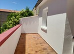 Location Appartement 3 pièces 56m² Bages (66670) - Photo 1