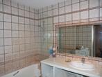 Vente Appartement 5 pièces 125m² Vaulx-Milieu (38090) - Photo 6