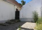 Vente Maison 5 pièces 125m² Brimeux (62170) - Photo 3