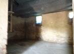 Location Garage 240m² Chirens (38850) - Photo 6