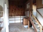 Vente Maison 3 pièces 75m² Sury-le-Comtal (42450) - Photo 4