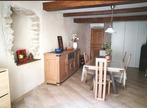 Vente Maison 8 pièces 192m² Saint-Donat-sur-l'Herbasse (26260) - Photo 5
