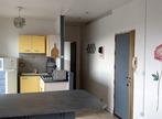 Sale Apartment 2 rooms 50m² Annemasse (74100) - Photo 3