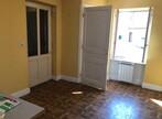 Vente Maison 3 pièces 90m² Saint-Thomas-la-Garde (42600) - Photo 5