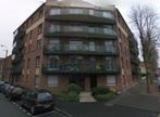 Location Appartement 37m² Armentières (59280) - Photo 4