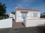 Vente Maison 3 pièces 66m² Olonne-sur-Mer (85340) - Photo 2