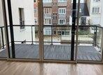 Renting Apartment 3 rooms 73m² La Madeleine (59110) - Photo 3