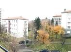 Vente Appartement 3 pièces 59m² Saint-Étienne (42000) - Photo 9