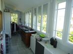 Vente Maison 4 pièces 130m² Montélimar (26200) - Photo 8