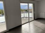 Renting Apartment 3 rooms 72m² Dax (40100) - Photo 1