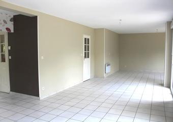 Sale House 6 rooms 132m² Cucq (62780) - photo 2