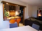Location Appartement 3 pièces 66m² Brumath (67170) - Photo 4