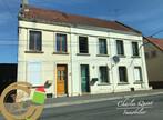 Vente Maison 4 pièces 73m² Auchy-lès-Hesdin (62770) - Photo 1