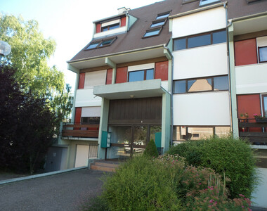 Agence immobili re sausheim mulhouse haut rhin 68 for Agence immobiliere 68