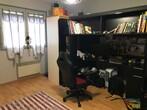 Vente Maison 95m² Wingles (62410) - Photo 5