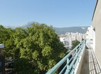 Vente Appartement 5 pièces 110m² Grenoble (38000) - Photo 2