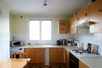 Vente Appartement 62m² Grenoble (38100) - Photo 2