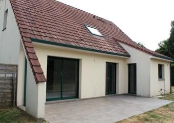 Vente Maison 6 pièces 132m² Cucq (62780) - Photo 1