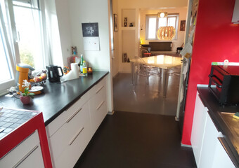 Vente Appartement 3 pièces 64m² Mulhouse (68100) - Photo 1