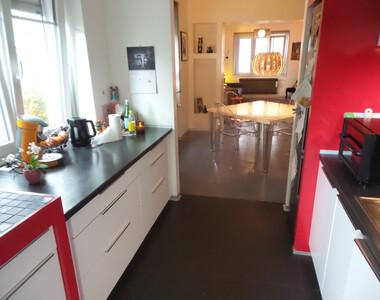 Vente Appartement 3 pièces 64m² Mulhouse (68100) - photo