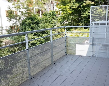 Location Appartement 3 pièces 63m² Gex (01170) - photo