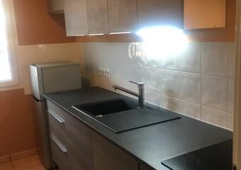 Location Appartement 2 pièces 46m² Bonneville (74130) - Photo 1