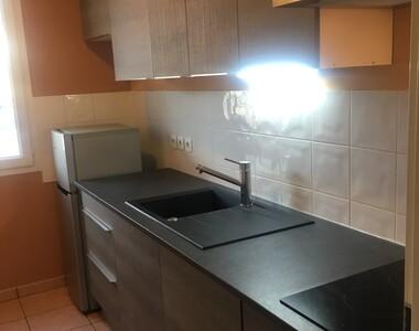 Location Appartement 2 pièces 46m² Bonneville (74130) - photo