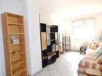 Sale Apartment 3 rooms 46m² Seyssinet-Pariset (38170) - Photo 2