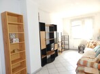 Sale Apartment 3 rooms 46m² Seyssinet-Pariset (38170) - Photo 2
