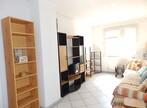 Vente Appartement 3 pièces 46m² Seyssinet-Pariset (38170) - Photo 2