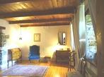 Vente Maison / Chalet / Ferme 8 pièces 185m² Viuz-en-Sallaz (74250) - Photo 26